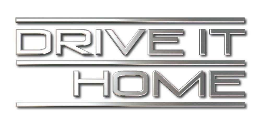 Drive-it-home-logo