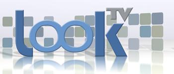 LookSigNewlogo
