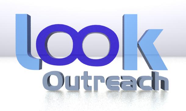 LookOutreach