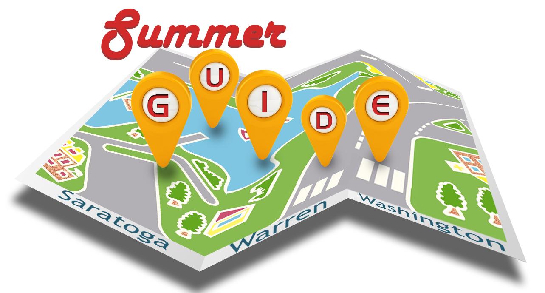 Summer Guide TestC