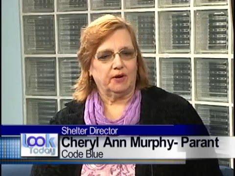 Code Blue Interview 2 4 16
