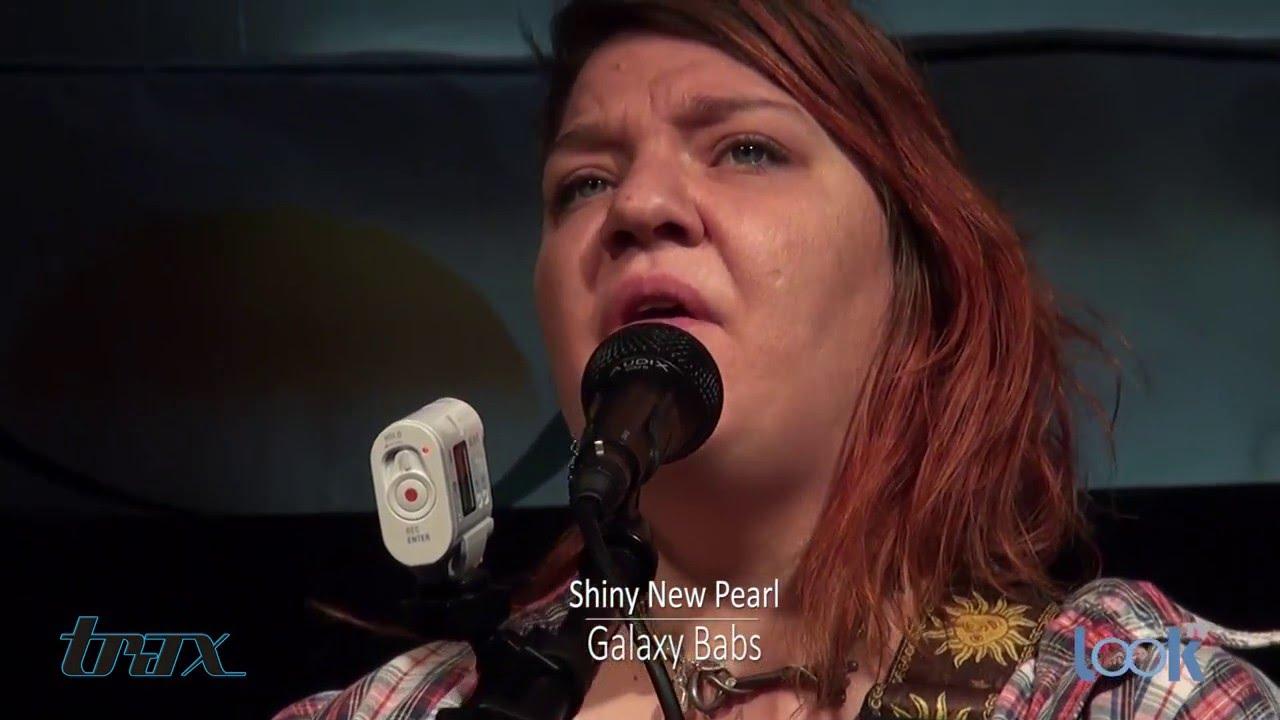 Galaxy Babs