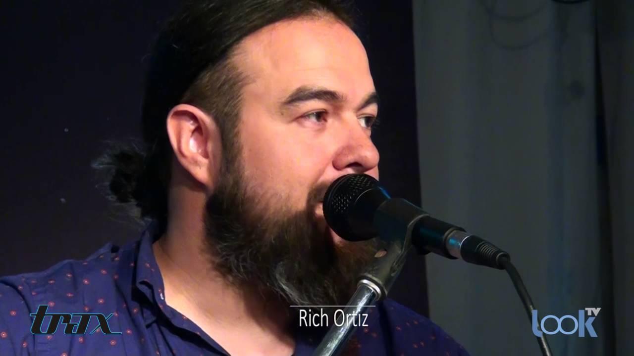Rich Ortiz