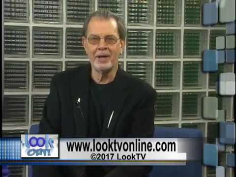 Look Headlines 02 17 17