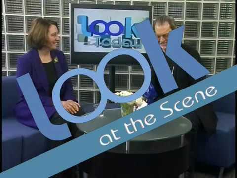 Mayor Joanne Yepsen Interview 02 17 17