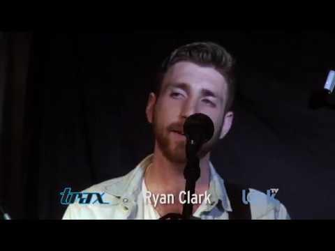 Ryan Clark – Trax 2017