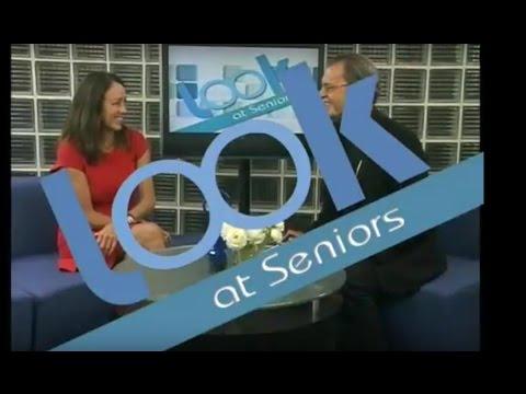 Look at  Seniors #9 2017