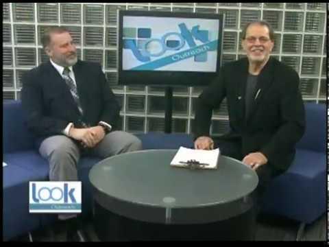 Glens Falls City School District Interview–Bus Garage Vote